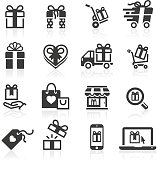 Gift giving and receiving, gift delivery, gift shopping online and off, gift bags, gift boxes, gift wrapping and more.