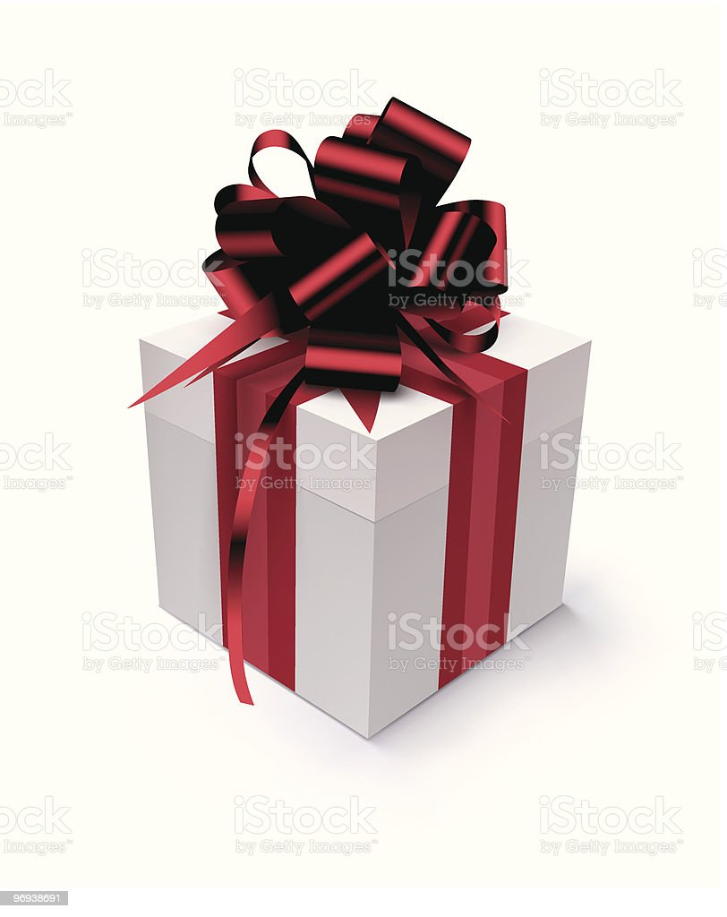 Gift royalty-free gift stock vector art & more images of abstract