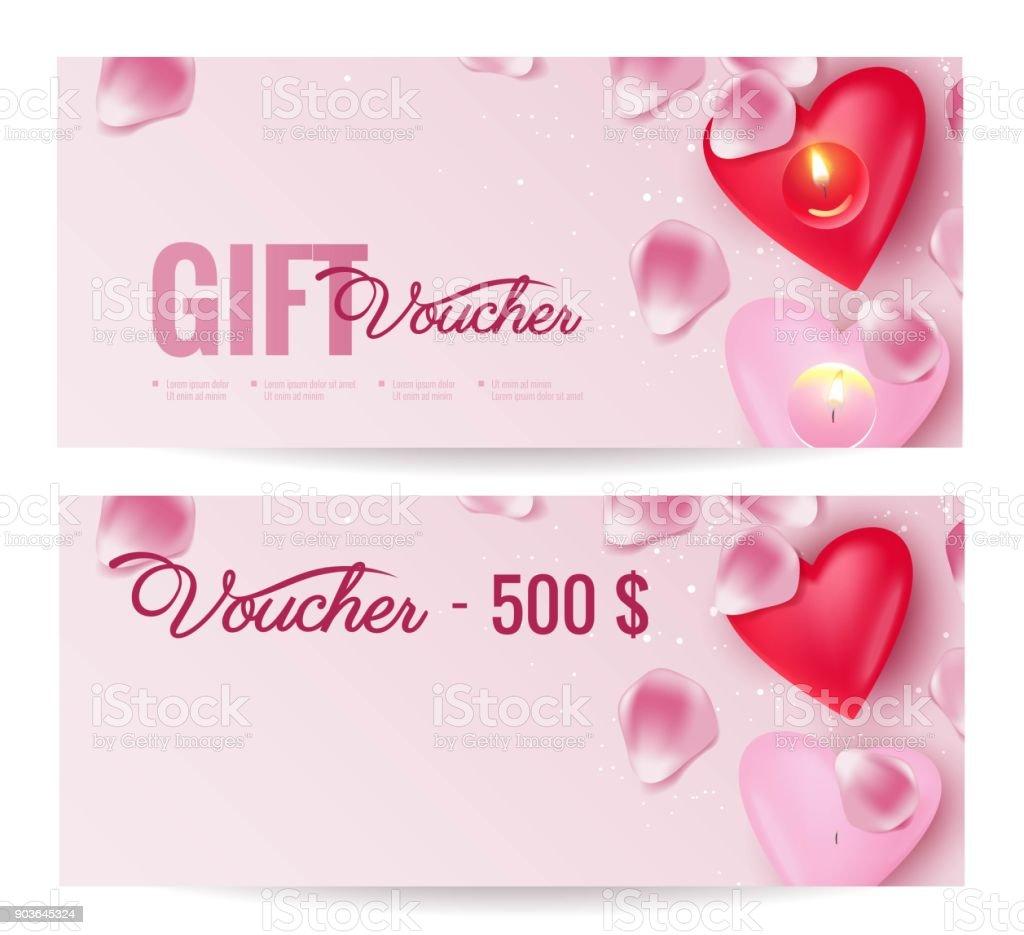 Valentinstag online gutschein