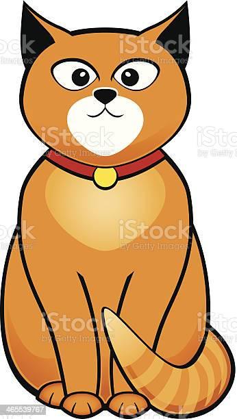 Ginger cat vector id465539767?b=1&k=6&m=465539767&s=612x612&h=qxkhqjw 03f9nqja2zkbetc 3liakir0tew6hueittk=