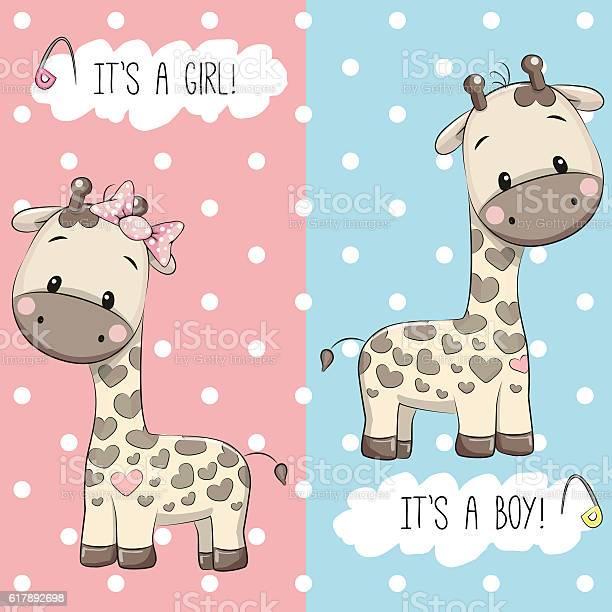 Giraffes boy and girl vector id617892698?b=1&k=6&m=617892698&s=612x612&h=le 73qqk79bayypmpftdvry8tfyu01klkzeijs6st74=