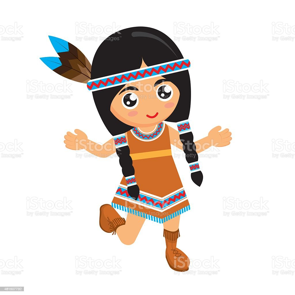 royalty free native american ceremony clip art vector images rh istockphoto com american indian clipart free american indian clipart free download