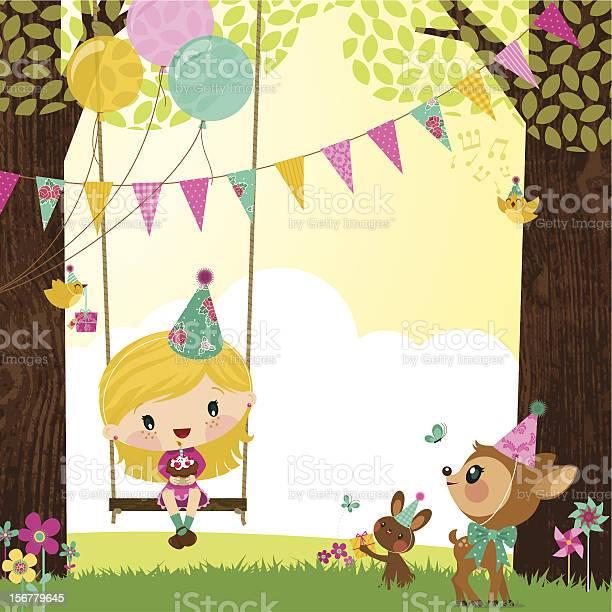 Girl birthday vector id156779645?b=1&k=6&m=156779645&s=612x612&h=sbe3ul3jy8f3p ftac4dtwflr71kbm6dky1bhzayej4=