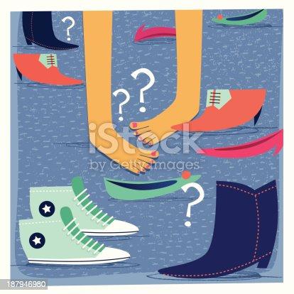 Vettore converse sneaker Gratis | AI, SVG ed EPS