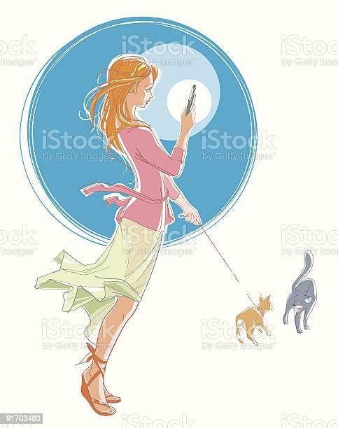 Girl has got a message vector id91703483?b=1&k=6&m=91703483&s=612x612&h=x93gx6el9 z6otusku 20jb7wau5tu31jvtbdj1fmik=