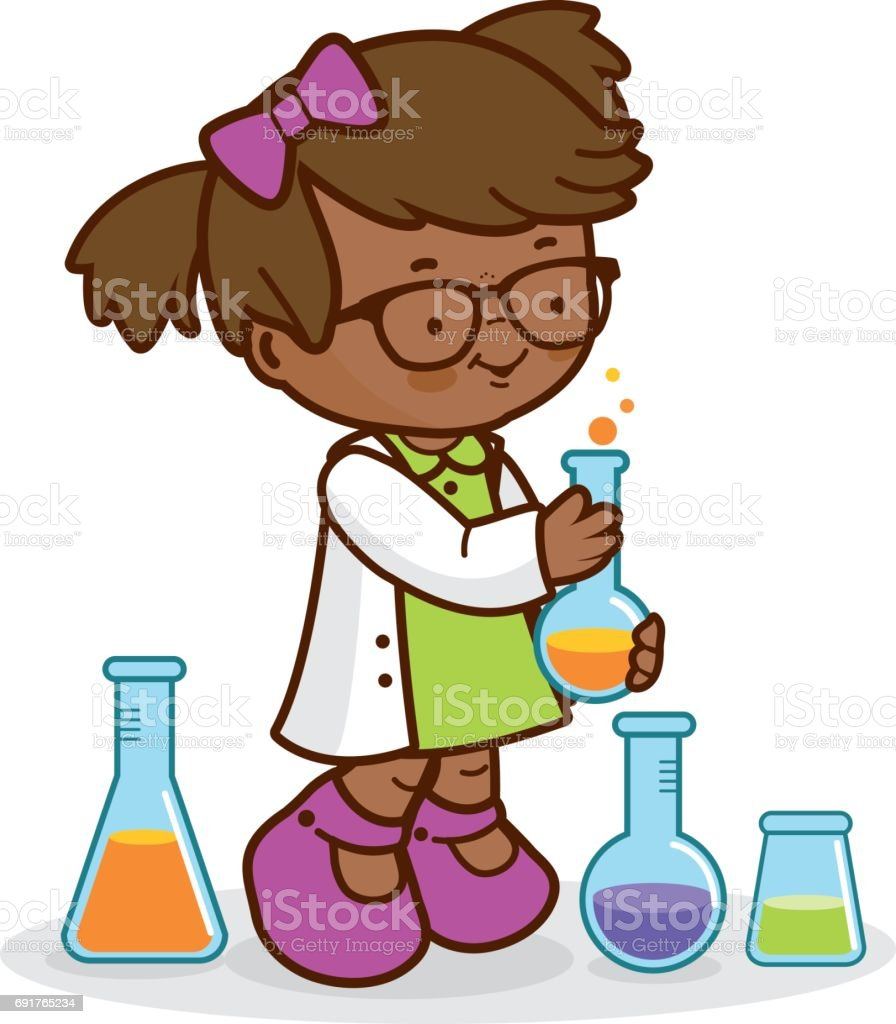 science projects for girls Diy 24 science experiments your kids will love every kid is for rainbows, explosions, or rainbow explosions.