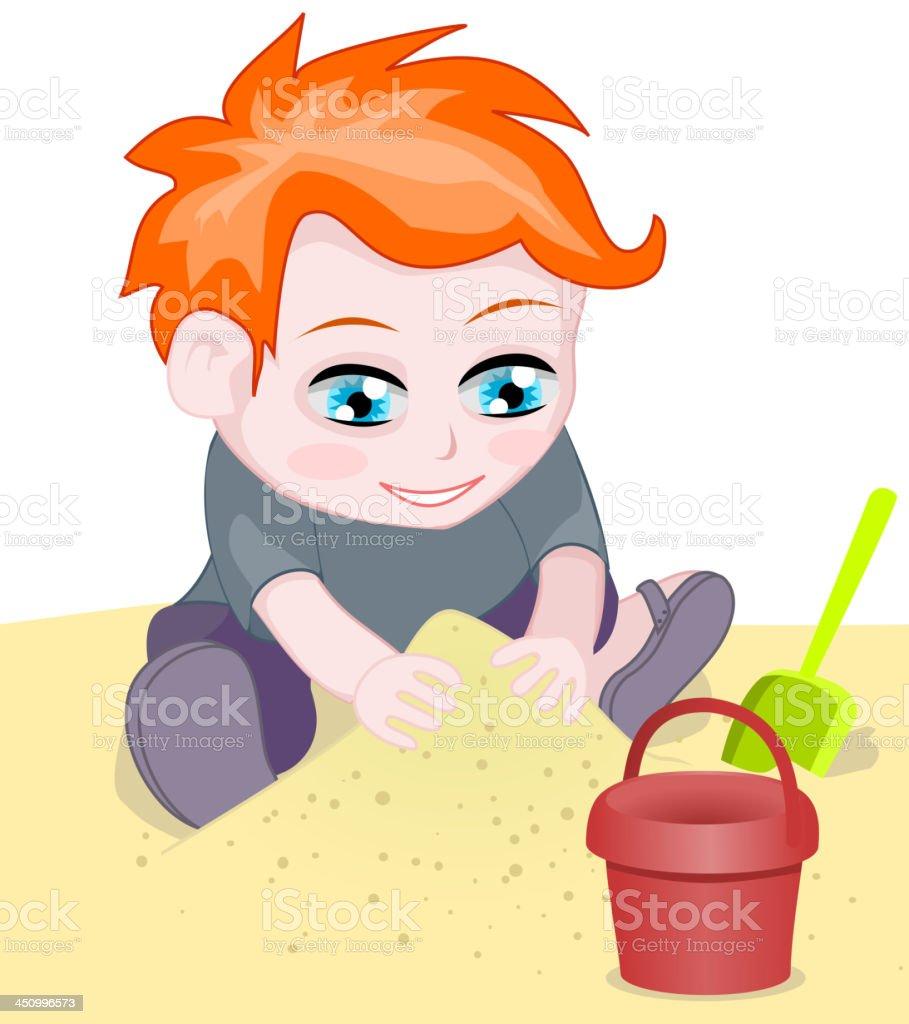 girl on a beach vector royalty-free girl on a beach vector stock vector art & more images of beach