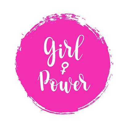 Power Girl Symbol by Yurtigo on DeviantArt |Geek Power Girl Symbol