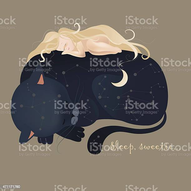 Girl sleeping with cat vector id471171760?b=1&k=6&m=471171760&s=612x612&h=ddi39ir1v1s8lr44hqkdqaj8t8nigeift6ytm zaiis=