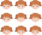 girl_face