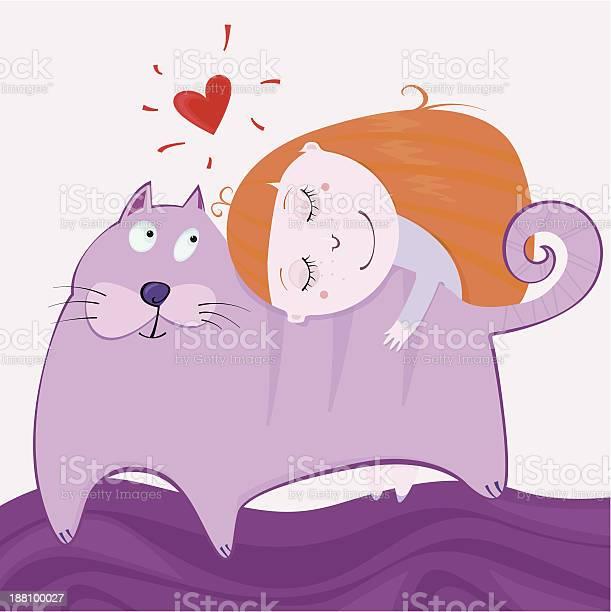 Girlie with kitten vector id188100027?b=1&k=6&m=188100027&s=612x612&h=rjt0pk zh7wqgrib28ro3fmh3zyfvjqw qqpoflbn9s=
