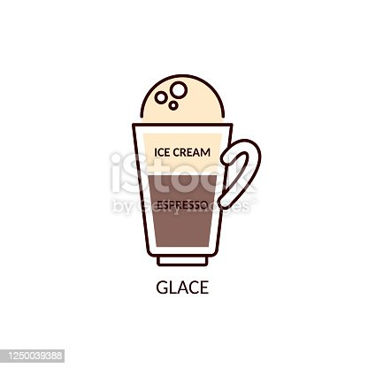 Glace Clipart Images Free Clip Arts