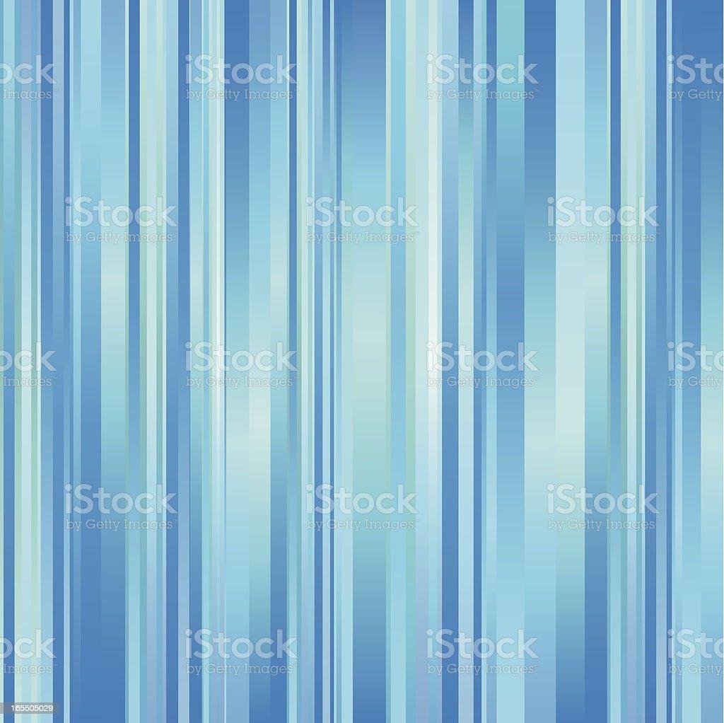 Glass Background vector art illustration