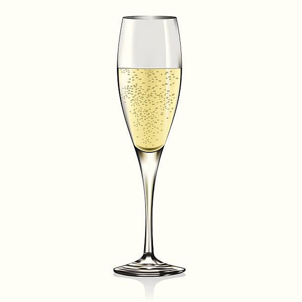 fltes champagne originales waterford irish lace champagne flutes set of crystal new with fltes. Black Bedroom Furniture Sets. Home Design Ideas