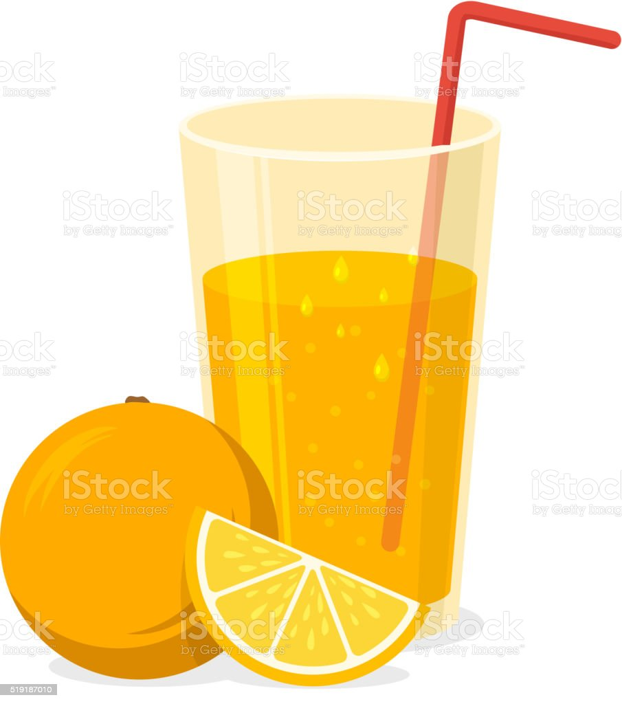 royalty free fruit juice clip art  vector images orange juice clipart free orange juice clipart black and white