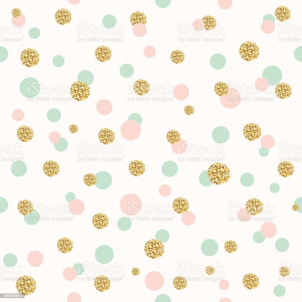 Green Wallpaper Designs  Teal Mint amp Lime Wallpaper