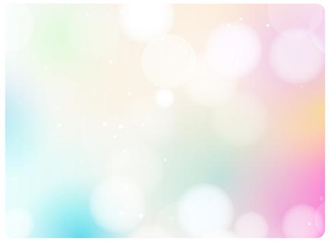 Glitter geometric abstract circular gradient background