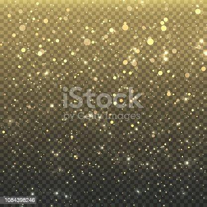 666540036istockphoto Glitter stardust particles 1084398246