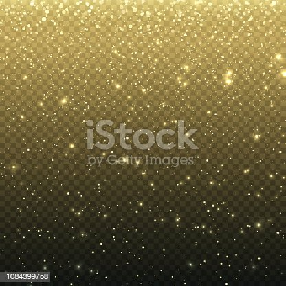 666540036istockphoto Glitter stardust particles 1084399758