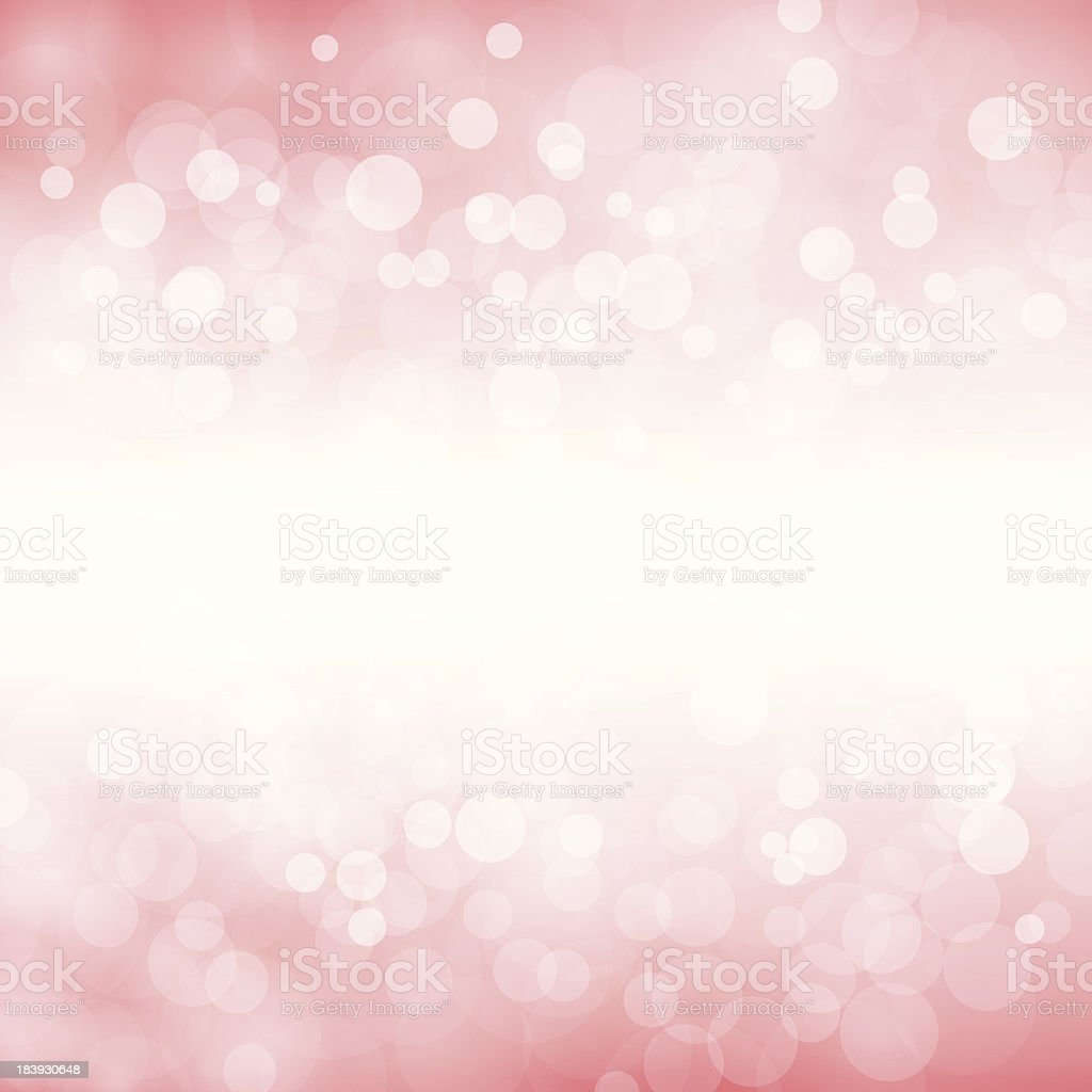 Glittering Vector background vector art illustration