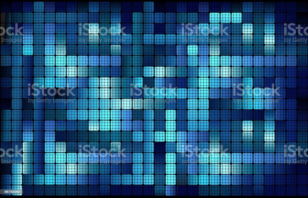 Glitz Pattern Background royalty-free glitz pattern background stock vector art & more images of backgrounds