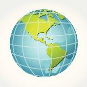 Global, America