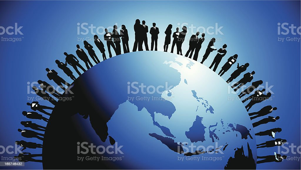 cultures effect on international business International business culture, as a whole, is a congregation of various business practices, cultural influences, and the thought processes followed in culture effects international business 1 umut kekli̇k 2 culture - a set of values, beliefs & traditions that are held by a specific social group and.