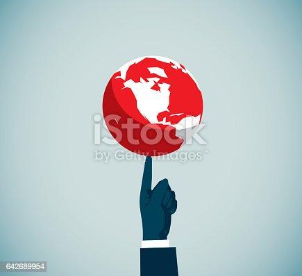 istock Global Business 642689954