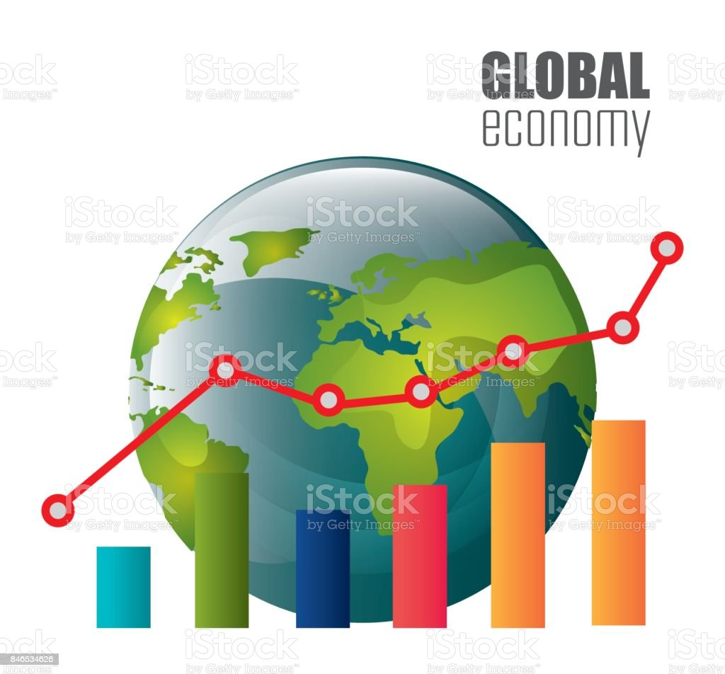 the economic characteristics of the global motor The oil industry started off more than five thousand years back oil sipping up from the ground were used to make the boats waterproof in the middle east and also used as medicating as well as for painting different things.