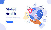 istock global health 1283525159