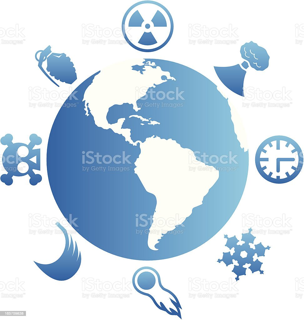 Global Issues & Disasters royalty-free global issues amp disasters stock vector art & more images of accidents and disasters