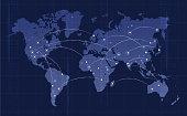 istock global transportation 1202209630