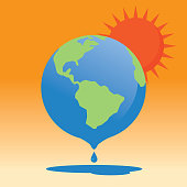 Globe - Navigational Equipment, Crisis, World, Concepts, Design