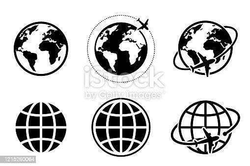 36 927 Travel Black And White Illustrations Clip Art Istock