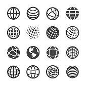 Globe, Globe Communication, Global Business, planet earth,