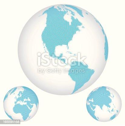 http://www.webmedia.cg.yu/Globes_halftone_detail.jpg