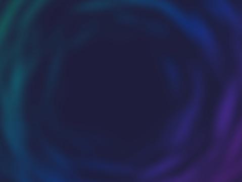 Glow Gradient Textured Background