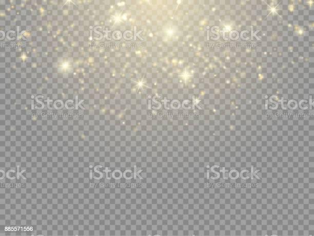 노 빛 효과입니다 벡터 크리스마스 플래시 개념 개성-개념에 대한 스톡 벡터 아트 및 기타 이미지