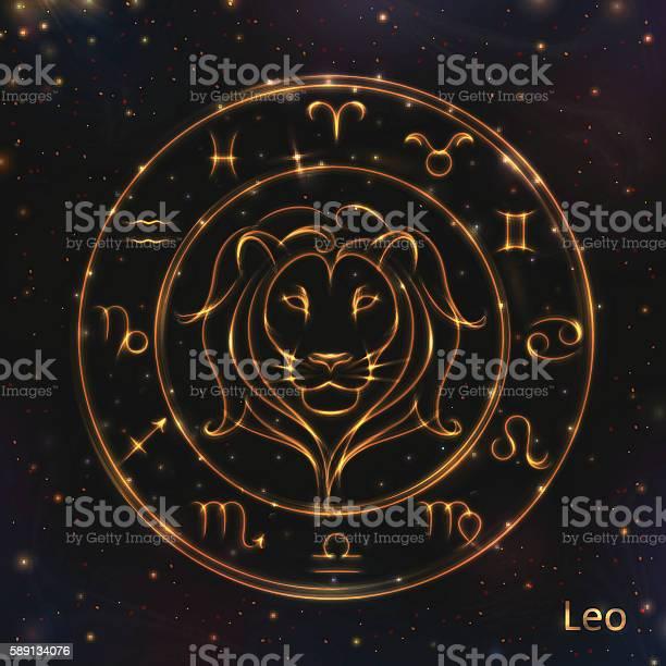 Glowing astrology zodiac signs golden shining leo vector id589134076?b=1&k=6&m=589134076&s=612x612&h=hcvdq5br wriuw1axnhwysrki46nikj7bjwowd7iejk=