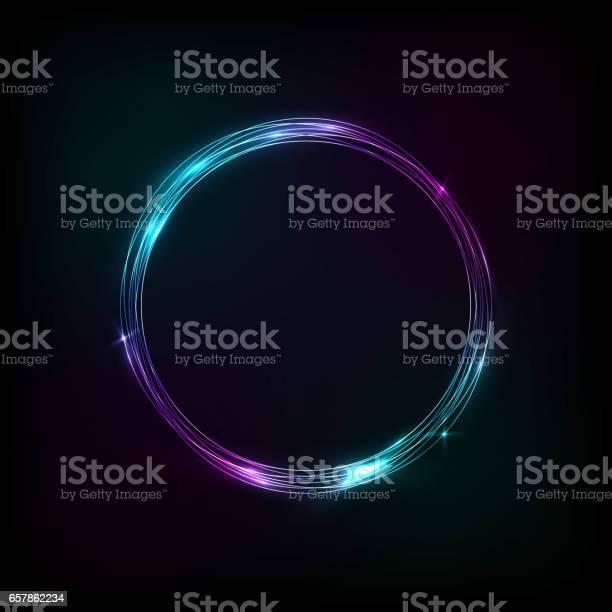 Glowing circle banner purpleblue vector id657862234?b=1&k=6&m=657862234&s=612x612&h=hwqmti2m55ps lmpraw3pllfoi0syjtpqibxv2oitrs=