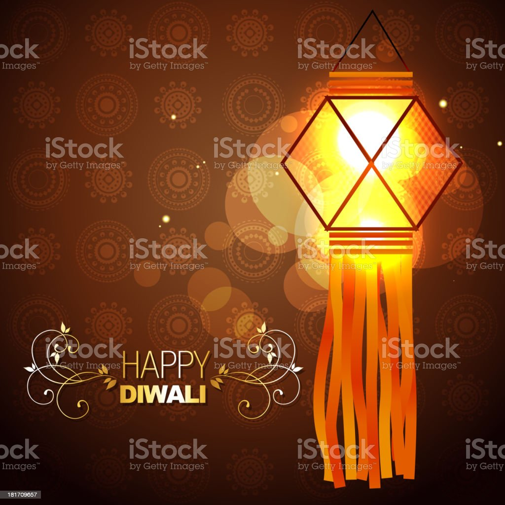 glowing lamp background royalty-free glowing lamp background stock vector art & more images of celebration
