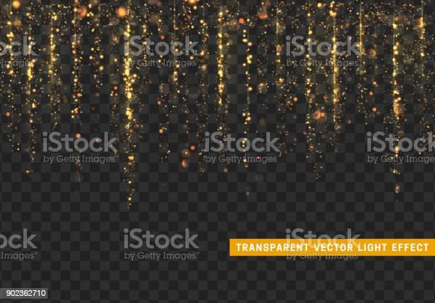 Glowing lights golden glitter sparkle particles texture vector id902362710?b=1&k=6&m=902362710&s=612x612&h=n7s8rfziqplur5klwxlxaslf4qkbigphzgoulr0e vu=
