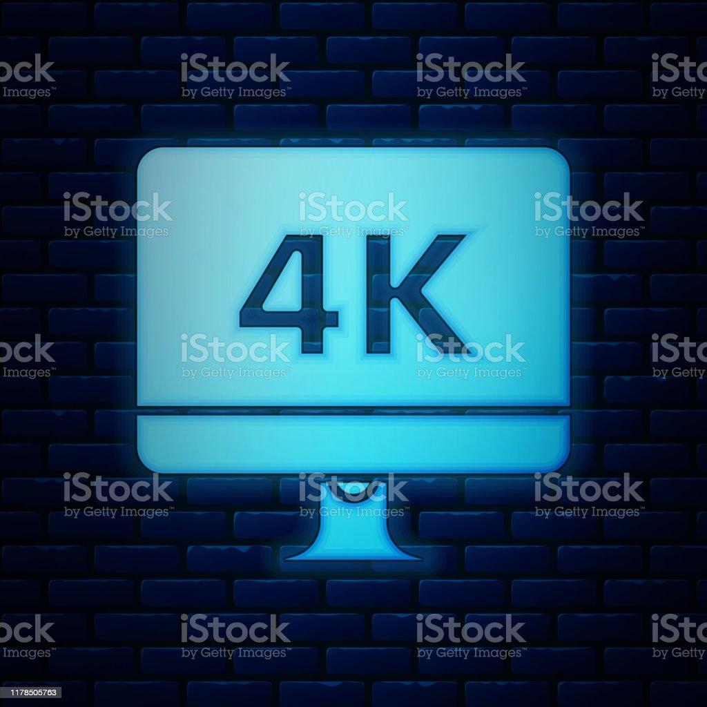 優れた 4k Monitor Backgrounds 感フザ米
