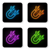 Cloud, Lightning, Line, Outline, Storm, Thin, Thunder Icon - Black