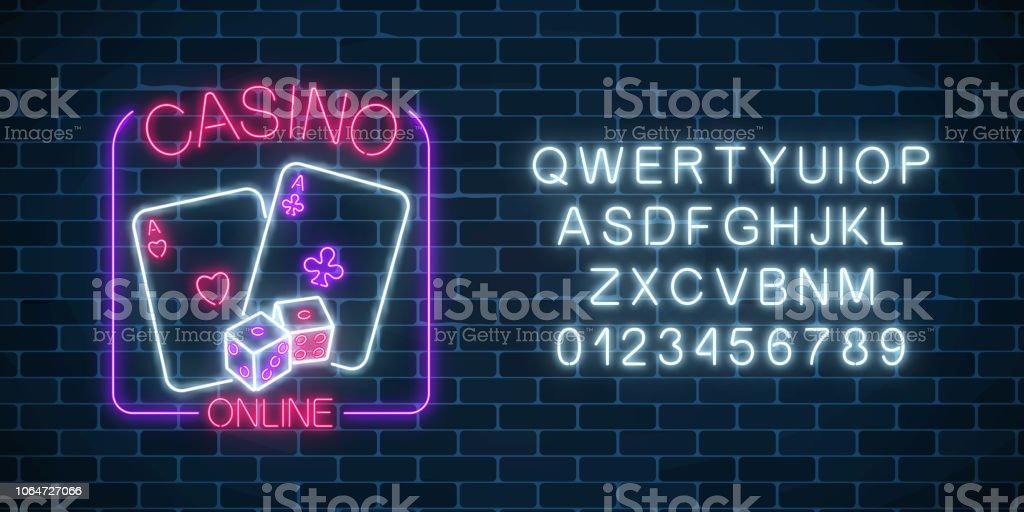 legale online casinos
