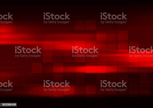 Glowing red abstract tech squares geometric background vector id905386456?b=1&k=6&m=905386456&s=612x612&h=ila4scbqjbixnka7mavyem 7ypi9vvhmxmrj5ckmpwg=
