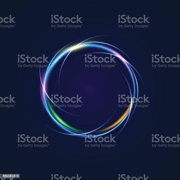 Glowing scifi interface hud elements vector id680053816?b=1&k=6&m=680053816&s=612x612&h=6fnexyxy2q27i11lqshd43vtuomn8mp1bgirv9dqbso=
