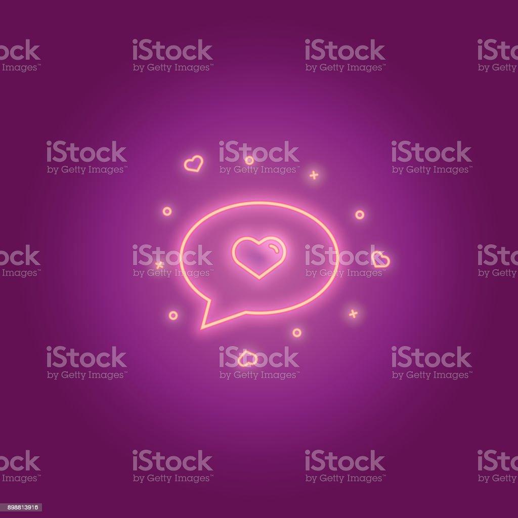 Informationen über Online-Dating-Dienste