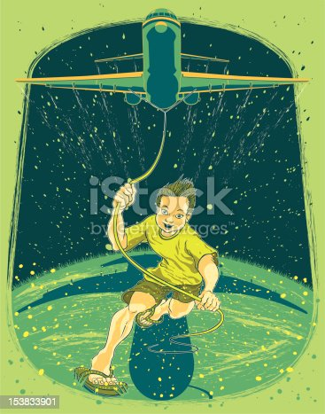 istock Go Fly A Kite 153833901