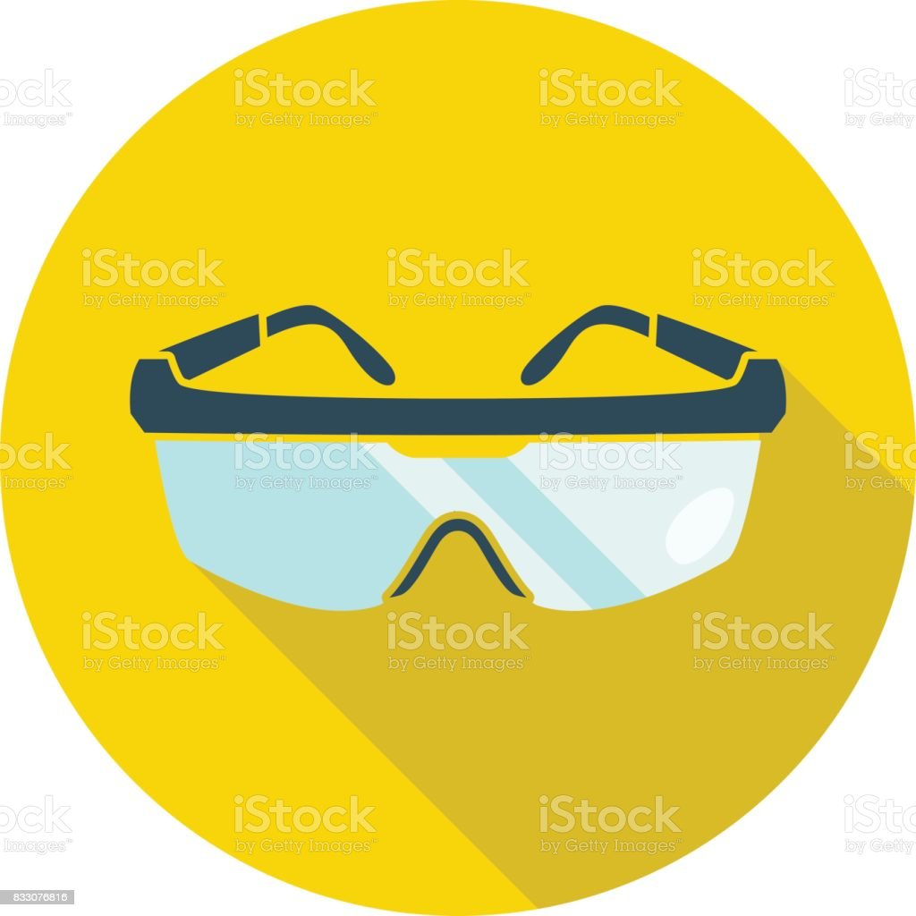 royalty free protective eyewear clip art vector images rh istockphoto com